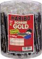 Haribo Bonner Gold 150ST
