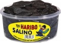 Haribo Salino 150ST