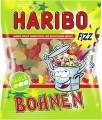 Haribo Saure Bohnen 200G