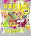 Haribo Saure Pommes 200G