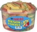 Haribo Riesen Pommes 150ST