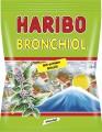 Haribo Bronchiol Minz 100G