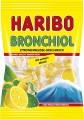 Haribo Bronchiol Zitronen melisse 100G