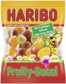 Haribo Fruity Bussi 200G