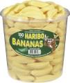 Haribo Bananas 150ST