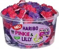 Haribo Pinkie  Lilly 150ST