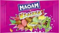 Maoam Kracher 60G