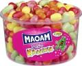Maoam Frucht Kracher 265ST