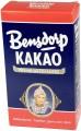 Bensdorp Kakao 125G