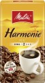 Melitta Cafe Harmonie, Contents: 500 g ground