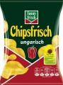 Funny-Frisch Chipsfrisch Ungarisch 30G