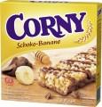 Corny Schoko Banane 6 x 25g 150G