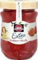 Schwartau Extra Erdbeer-Vanille 340G