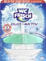 WC Frisch Duo Aktiv Geruch- Stop 50ML