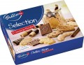 Bahlsen Selection 500G