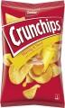 Lorenz Crunchips Honig  Senf 175G