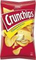 Lorenz Crunchips CheeseOnion 175G