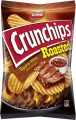 Lorenz Crunchips Roasted Spare Ribs 150G