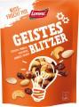 Lorenz Geistesblitzer Nüsse, Mandeln&Rosinen Nuss  Frucht Mix 125G
