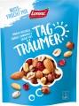 Lorenz Tagträumer Joghurt Pops Cranberries&Nüsse  Nuss Frucht Mix 100G