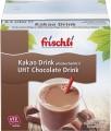 Frischli Kakaotrunk 0,5L