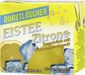 Durstlöscher Eistee Zitrone 0,5L