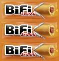 Bifi Roll 3er 150G
