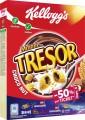 Kelloggs Smacks Choco Tresor 375G
