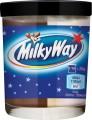 Milky Way Brotaufstrich 200G