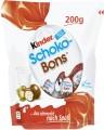 Ferrero Kinder Schoko Bons 34er 200G