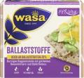 Wasa FitVital Ballaststoffe Knäckebrot 230G