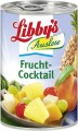 Libbys Auslese Fruchtcocktail 425ML