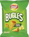Lays Bugles Nacho Cheese 100G