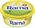 Rama Margarine Becher 250G