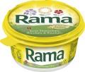 Rama Becher 500G