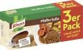 Knorr Pfeffer Sauce 3er