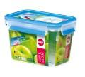 EMSA CLIPCLOSE 3D food container 1,1l