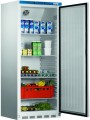 SARO Ventilated Refrigerator Model HK 600