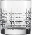 Schott Zwiesel DOUBLE OLD FASHIONED BASIC BAR  CLASSIC 60, Form: 8860