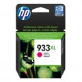 HP Tintenpatrone 933XL magenta 8,5ml