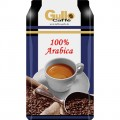 Gullo Kaffee Classico Italiano Caffé 100   Arabica ganze Bohne 1.000 g/Pack.