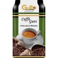 Gullo Kaffee Caffé Gavi Crema Gusto Piemonte  ganze Bohne 1.000 g/Pack.