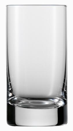 Juice glass PARIS, volume: 0.24 litre, Height: 117 mm, diameter: 60 mm Schott Zwiesel.
