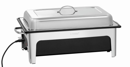 Bartscher Electric chafing dish 1/1 GN