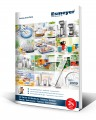 Current Esmeyer catalogue (for tradespeople, institutions and public institutions) - free of charge